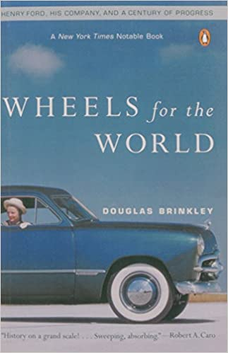 {* INSTALL *} Wheels For The World: Henry Ford, His Company, And A Century Of Progress. Reserve codigo acerca Summit based