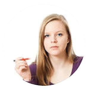 alfombrilla de ratón los adolescentes a aprender - ronda - 20cm