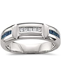 Mens Wedding Rings Amazoncom