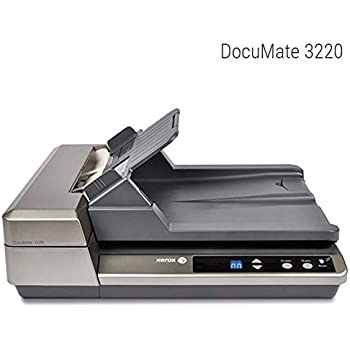 XEROX DOCUMATE 510 MAC WINDOWS 7 64BIT DRIVER DOWNLOAD
