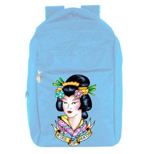 Ed Hardy Backpacks - 9