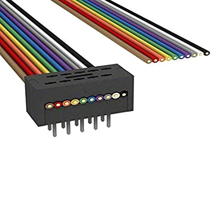 A2MXS-1018M ADM10S//AE10M//X Pack of 25