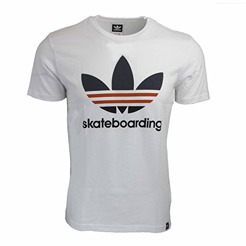 Adidas Clima 3.0 T-Shirt Mens Sz M
