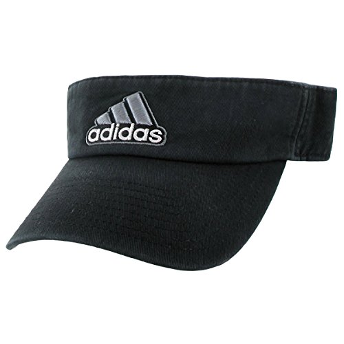 Adidas Mens Visor - adidas Men's Ultimate Visor