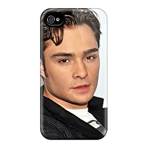 iphone6 iphone 6 High-definition phone skins Cases Covers For phone cases ed Westwick Celebrity