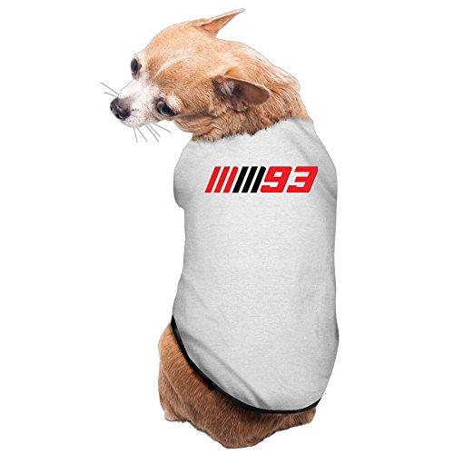 dog-shirt-puppy-marc-marquez-93-logo-repsol-hond-dress