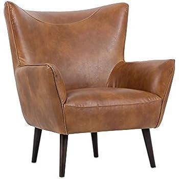 Amazon Com Versanora Vnf 00033af Divano Accent Chair