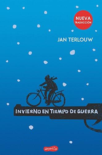 Invierno en tiempo de guerra (Juvenil) (Spanish Edition ...