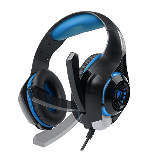 35mm-Gaming-Headset-Earphones-71-Surround-Sound-PS4-PSP-Xbox-One-Stereo-Wired-USB-PC-Over-Ear-Headphones-with-Mic-Revolution-Volume-Control-Noise-Canceling-LED-Light