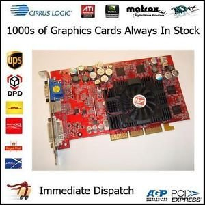 Amazon.com: POWERCOLOR R98 SC3C: Computers & Accessories