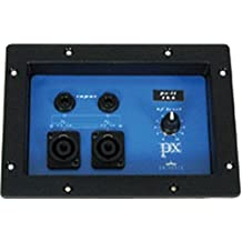 Eminence PXB1K6 High Pass Board Crossover
