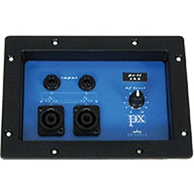 eminence-pxb1k6-high-pass-board-crossover