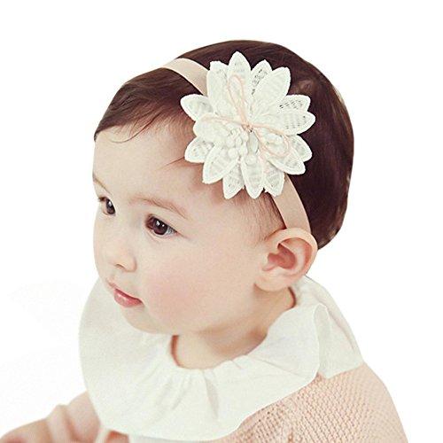 baby-headbandorangeskycn-baby-hair-sharp-angle-flower-headband-ribbon-newborn-toddler-hair-children-