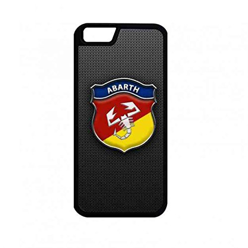abarth-logo-case-shell-iphone-6-iphone-6s-protective-phone-case-abarth-iphone-6-iphone-6s-case-shell