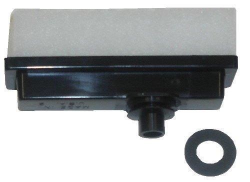 ACDelco FB106 Professional Crankcase Breather FB106-ACD