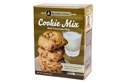 specialtys-cookie-mix-milk-chocolate-chip-24-oz-makes-12-big-cookies