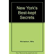 New York's Best-Kept Secrets