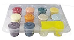 Yankee Candle Votives - Grab Bag of 10 A...