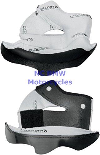 Icon Bike Helmets - 7