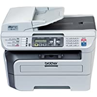 Brother MFC-7440N Laser Printer
