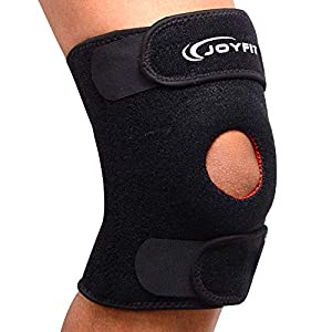 JoyFit Knee Cap with Complete Knee Support