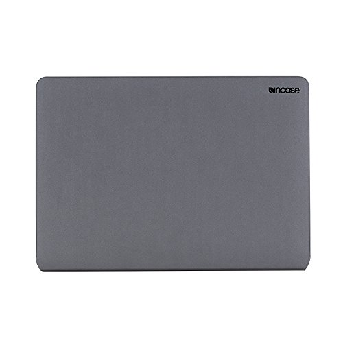"Snap Jacket for MacBook Pro 13""- Thunderbolt"