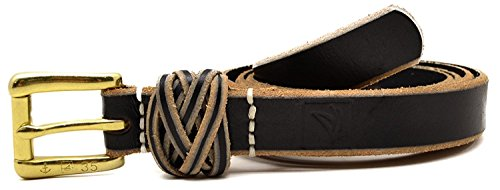 Sperry Top-sider 20mm Ce...