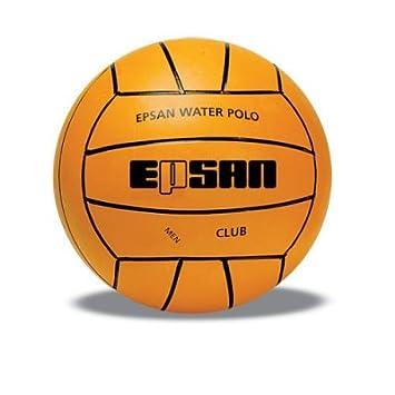 Juegos de Piscina Epsan divertido jugar Club y formación pelota de ...