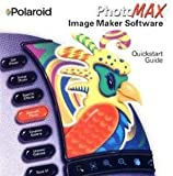 Photomax Image Making Software
