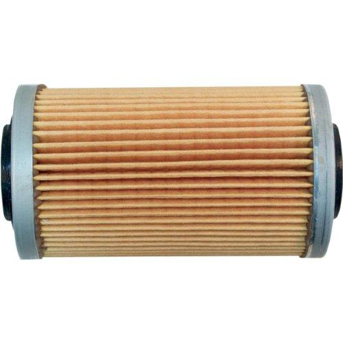 emgo oil filter - 9