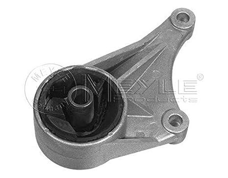 Meyle 614 684 0014 Lagerung Motor