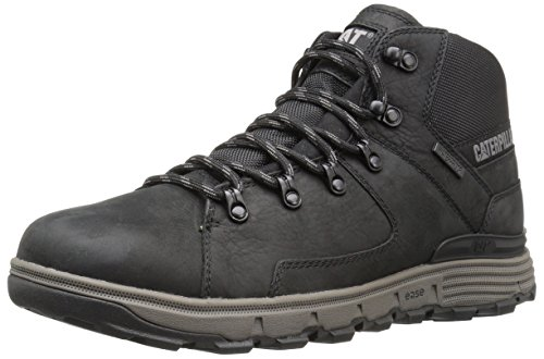 Image of Caterpillar Men's Stiction Hiker Hiking Boot