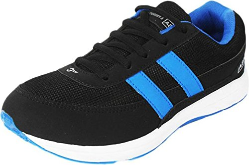 259e6cae3 Champs Boys Running Shoes  Buy Online at Low Prices in India - Amazon.in