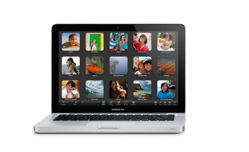 Apple-13-inch-MacBook-Pro-8GB-RAM-750GB-HDD