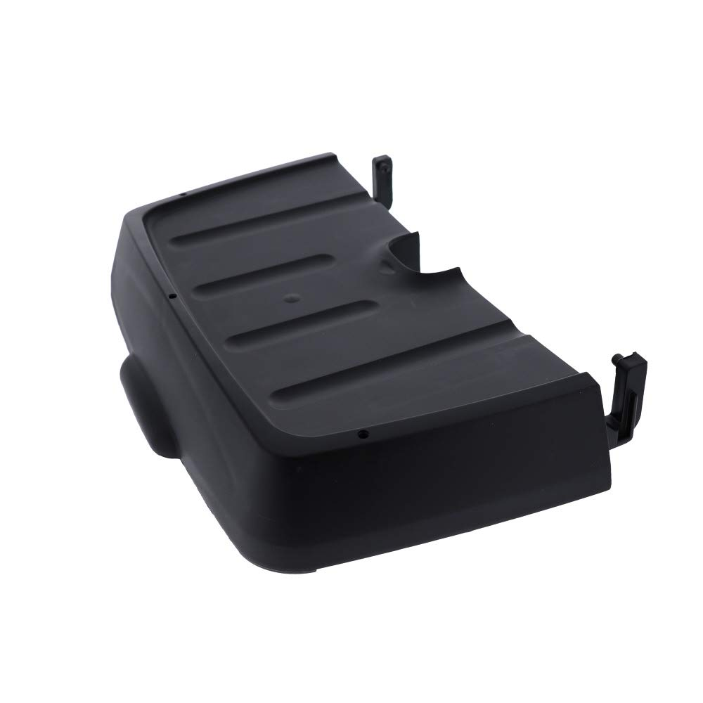 Porter Cable 897884 Filter Cover