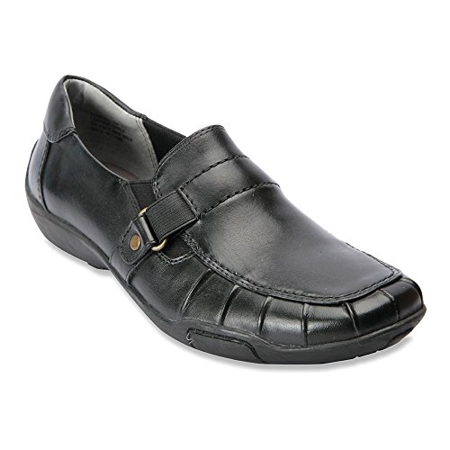 Ros Hommerson Womens Cynthia Loafer Black VGVmvA