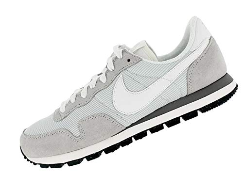 Low Summit Women Sneakers Lt White 006 Nike Multicolour Grey Cool Top Grey Base TcSqH8W5xw