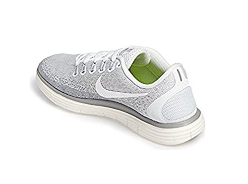 Nike Women's Free Run Distance (827116-101) outlet tumblr new arrival 4uvMnpQUI