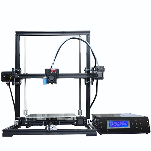 Tronxy X3 3D printer DIY full kits