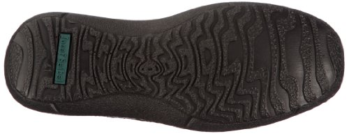 Noir schwarz Chaussures Seibel Homme De 600 Alec Josef Ville 4pCw0Aq