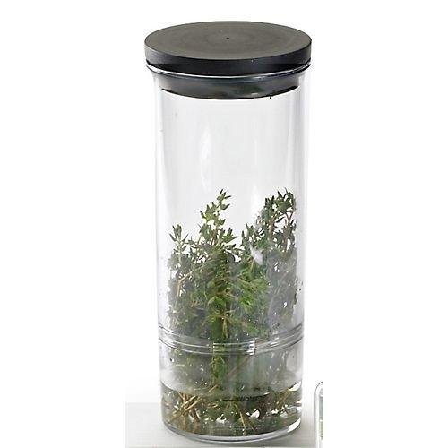 Progressive International Herb Keeper