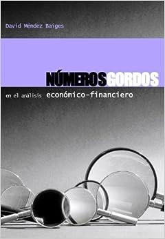 Donde Descargar Libros En Números Gordos En El Análisis Económico-financiero PDF Android