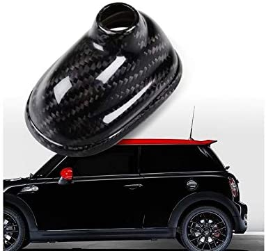 or Satellite Radio fits Hatchback R56 and Clubman R55. Mini Cooper Factory Replacement Antenna Base Ready for Navigation Bluetooth