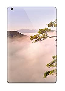 Robin Boldizar's Shop Lovers Gifts Durable Protector Case Cover With Tree Hot Design For Ipad Mini 2 2817046J34865247