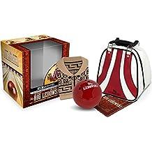 The Big Lebowski 20th Anniversary Gift Set