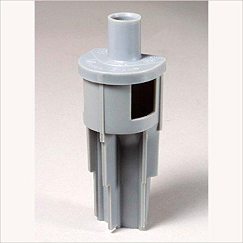 Mr. Drain Universal Water Softener Air
