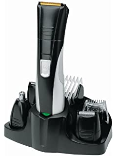 Remington Cordless All-in-1 Mens Grooming Kit with Beard 624dc0f08fbc