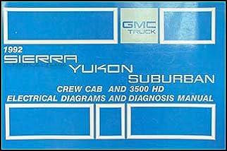 1992 gmc sierra yukon suburban wiring diagram manual 1500 1994 chevy 1500 fuel pump relay location 1992 gmc sierra wiring diagram wiring