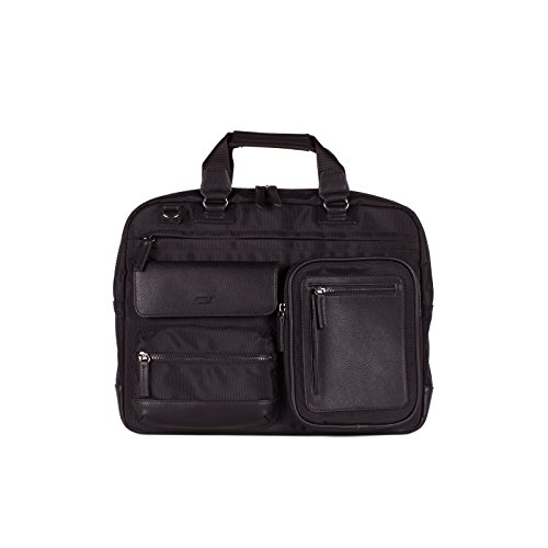 tutilo-mens-designer-briefcase-travel-work-handbag-with-padded-laptop-sleeve