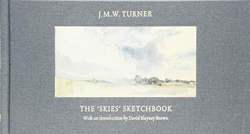 J.M.W. Turner: The